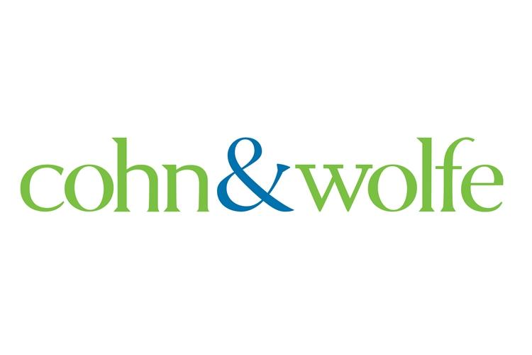 Logo dell'azienda