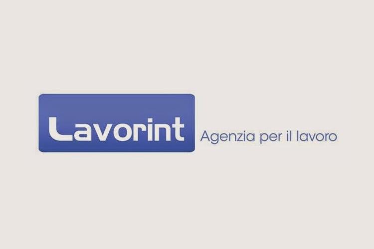 logo Lavorint
