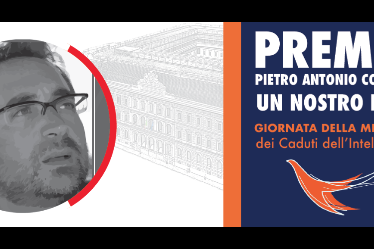Premio Colazzo