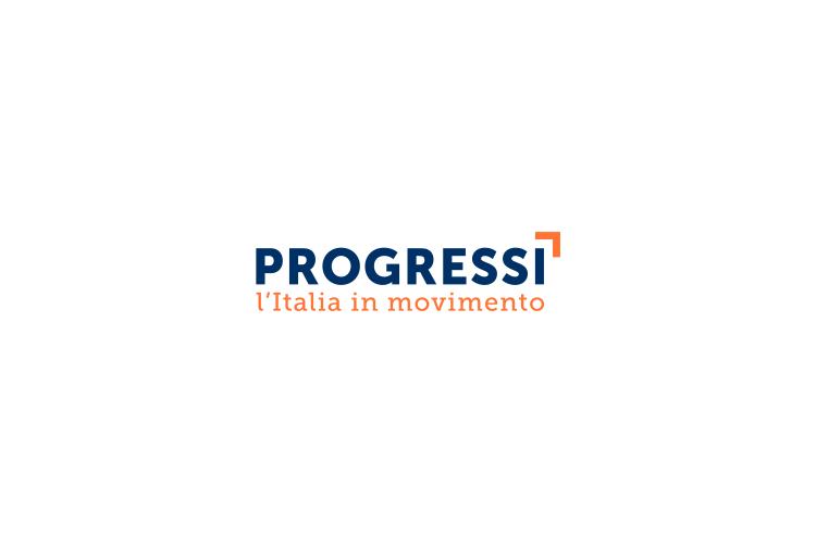 Logo Progressi