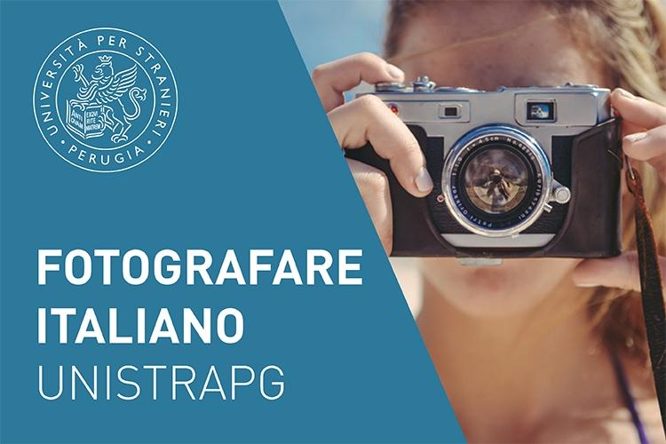 Fotografare italiano