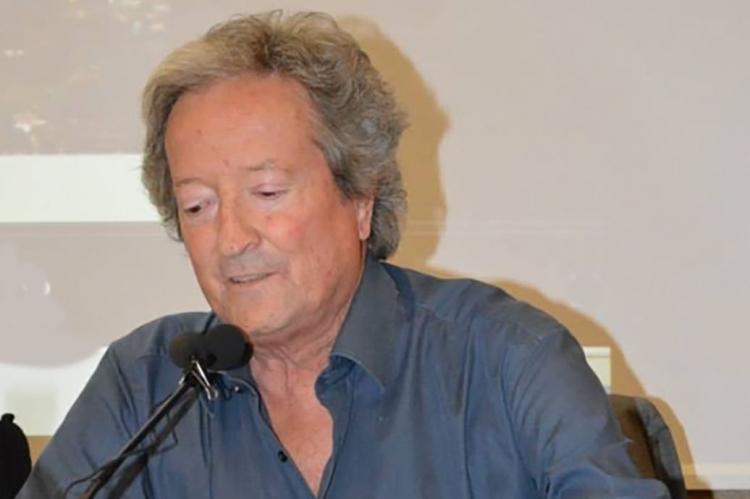Roberto Fedi
