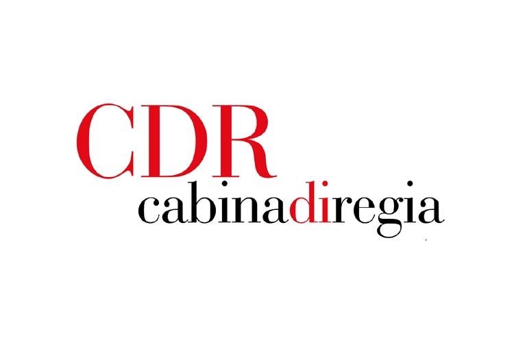 logo Cabinadiregia