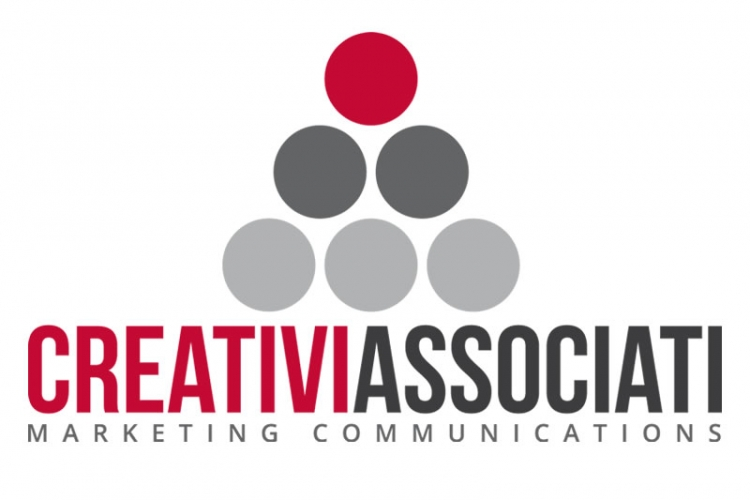 Logo Creativi Associati