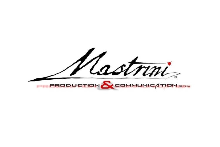 logo Mastrini