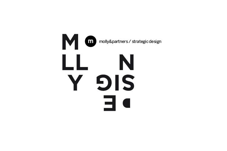logo Molly&Partners