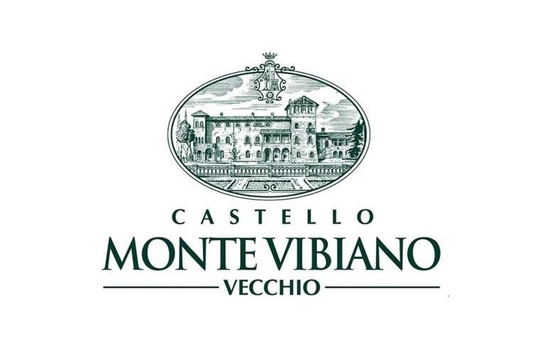 logo Montevibiano