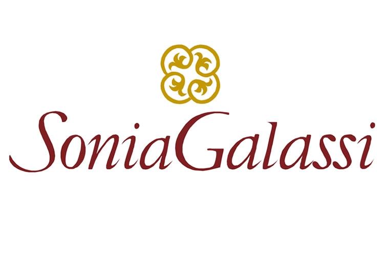 logo Sonia Galassi
