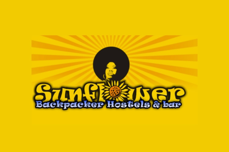 logo Sunflower