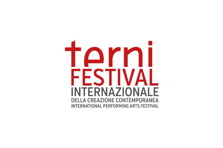 Logo Terni Festival
