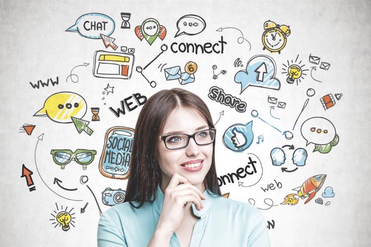 Immagine del corso in Esperto in Digital Marketing Management
