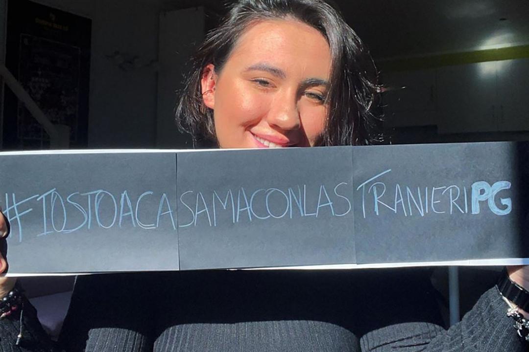 ##IoStoACasaMaConLaStranieriPg