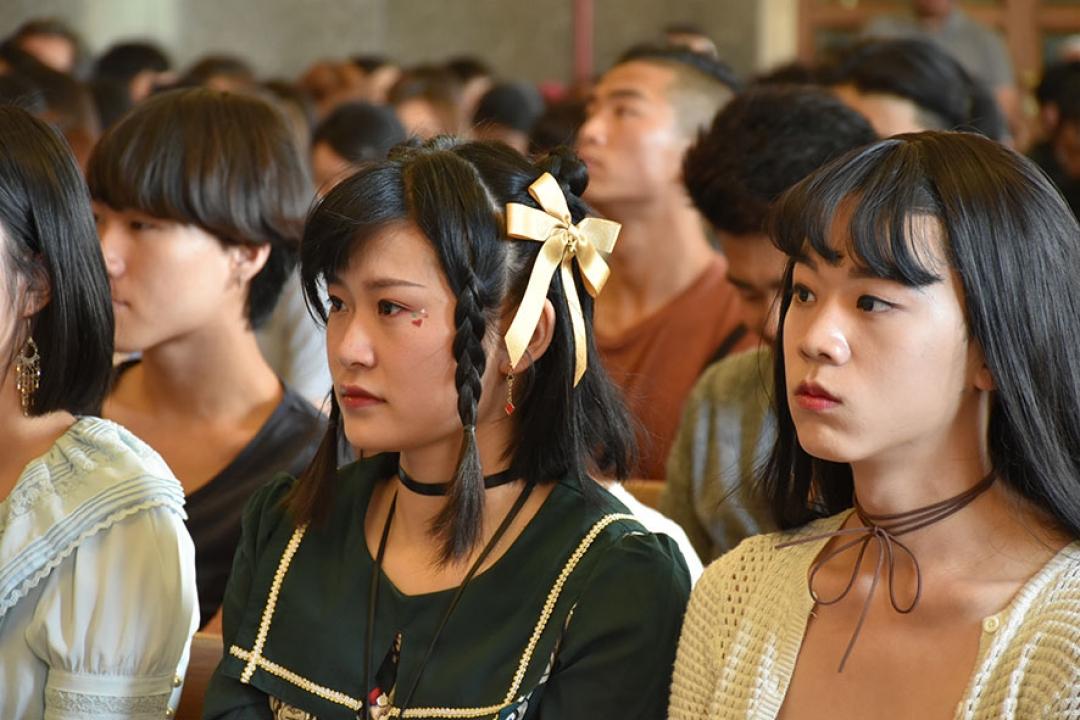 studenti_cinesi