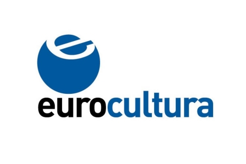 Logo Eurocultura