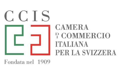 Logo della CCIS