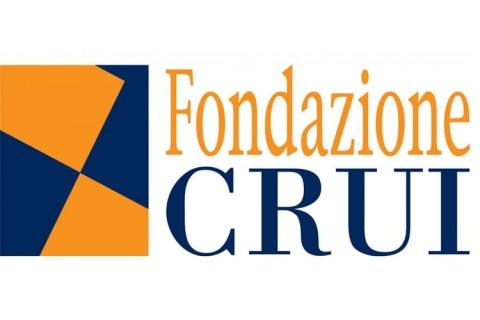 Logo Fondazione CRUI