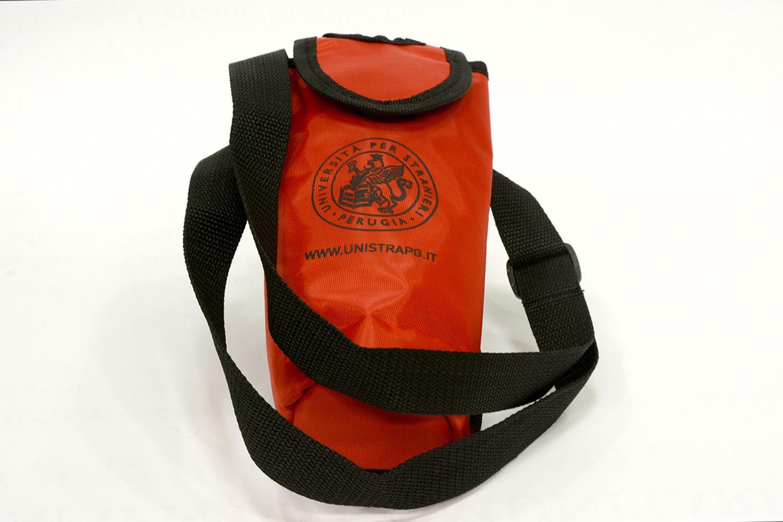 SMALL THERMAL BAG